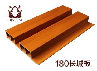 生(sheng)態(tai)木(mu)180長城(cheng)板(ban)