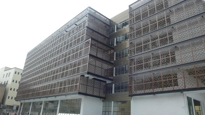 南海酒店2