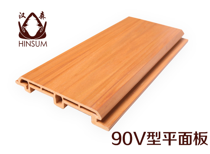 90V型平面板